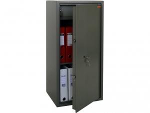Офисный сейф VALBERG ASM-90 T купить на выгодных условиях в Сыктывкаре