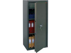 Офисный сейф VALBERG ASM-120 T CL купить на выгодных условиях в Сыктывкаре