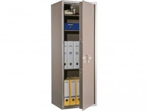 Офисный сейф TM-120Т купить на выгодных условиях в Сыктывкаре