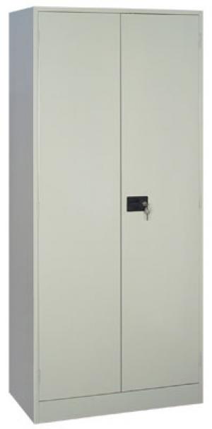 Шкаф металлический для одежды ШАМ - 11.Р купить на выгодных условиях в Сыктывкаре